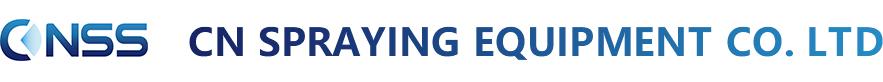 CN SPRAYING EQUIPMENT CO. LTD.